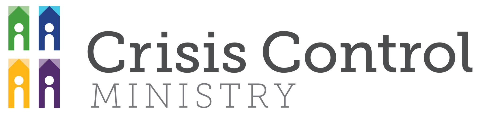 CCM-Horizontal-Color-Logo-2048x488