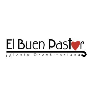 El Buen Pastor fb Image