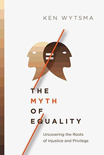 Myth-of-Equality