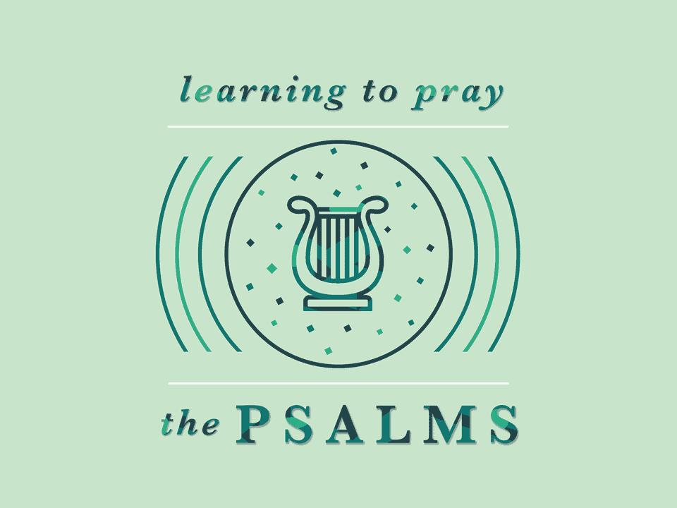 Psalms Slide
