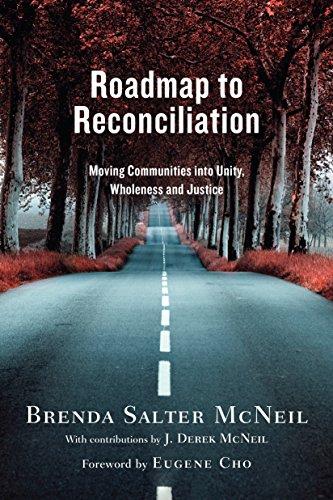 Roadmap-to-Reconciliation