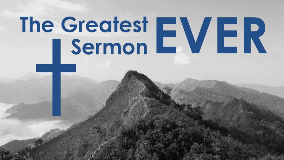 Sermon 10.10.001
