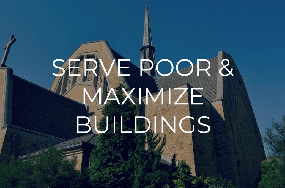 Serve-Poor
