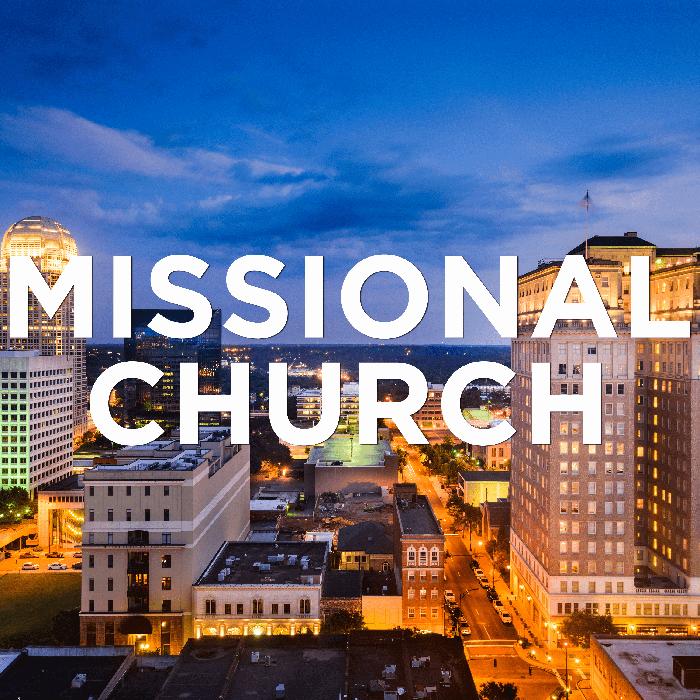Winston-Salem-Missional-Church-square