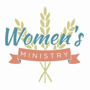Womens-Ministry-darker-wheat