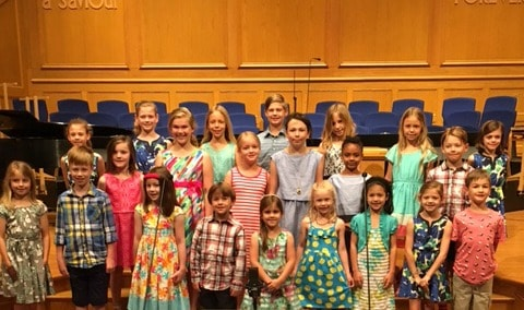 childrens-choir-picture-2017