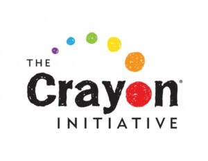 crayon-initiative-logo-2