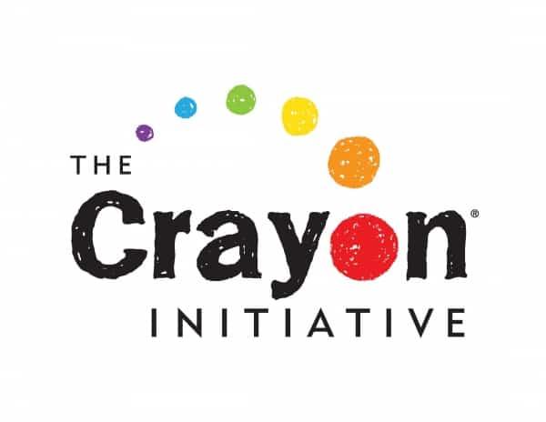 crayon-initiative-logo-2