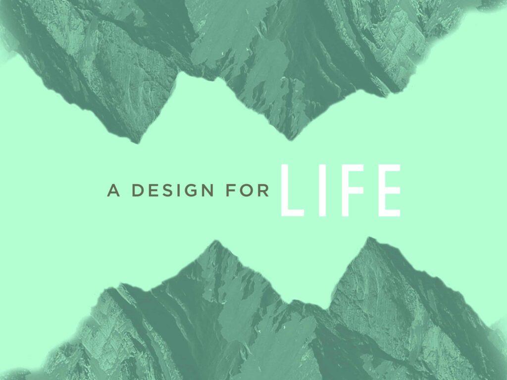 design for life - slide (002)