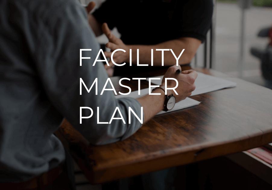 facility-master-plan-landscape
