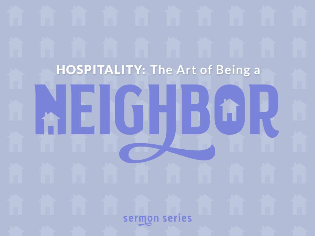 hospitality-neighbor-slide