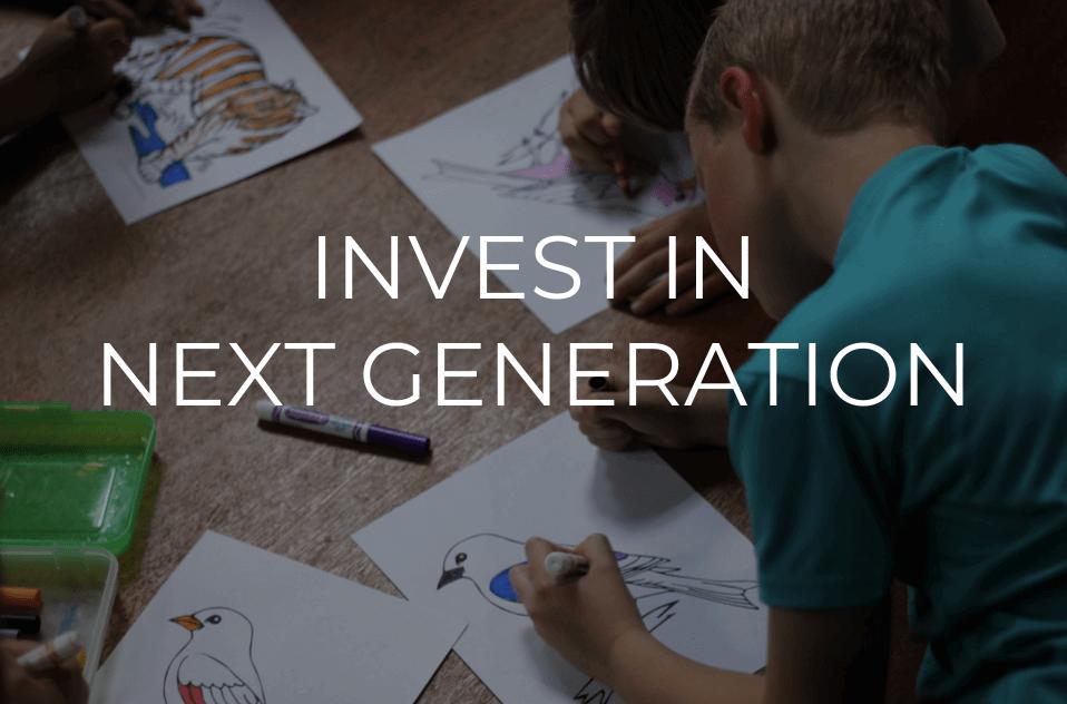 invest-in-next-generation-1