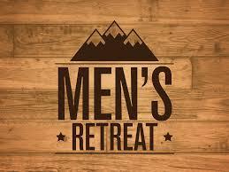 men'sretreat2017idea