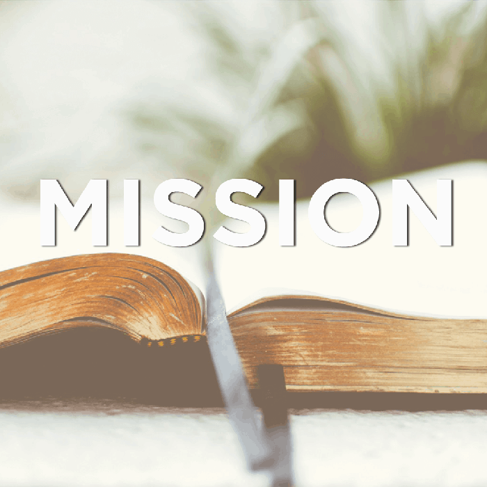 mission-image-for-webpage-2-square