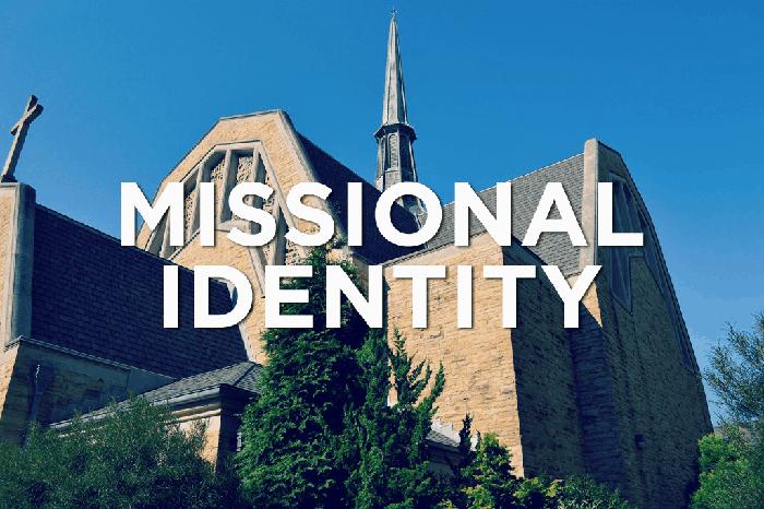 missional-identity