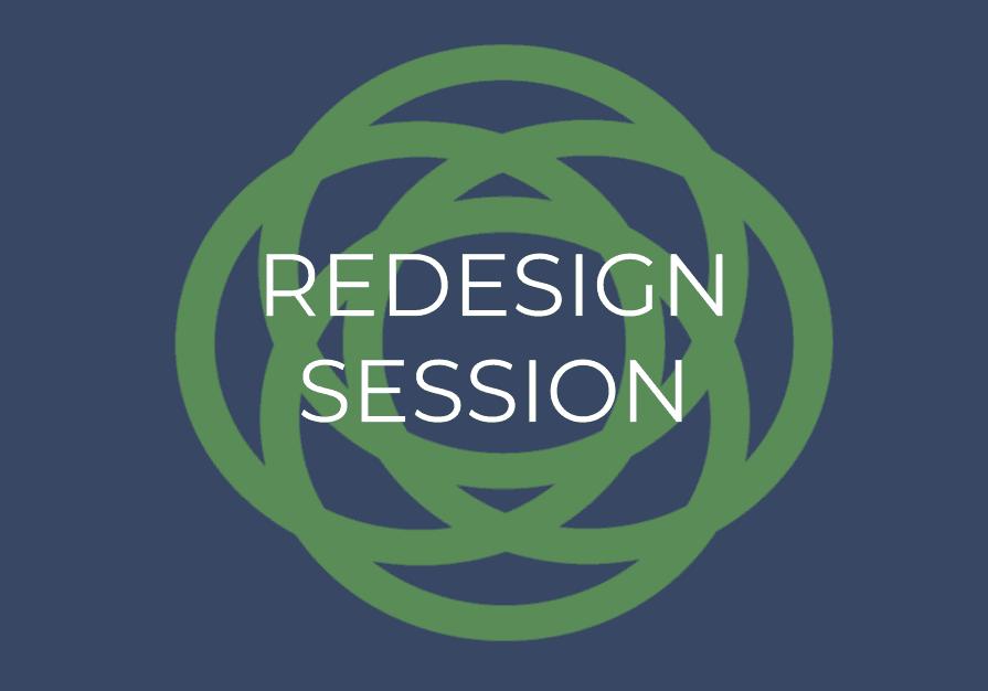 redesign-session-landscape